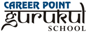 Career Point Gurukul School (Kota)